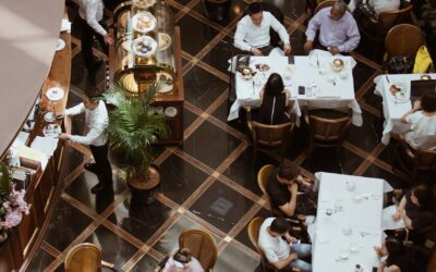 What to Look for When Selecting a Restaurant for Fine Dining